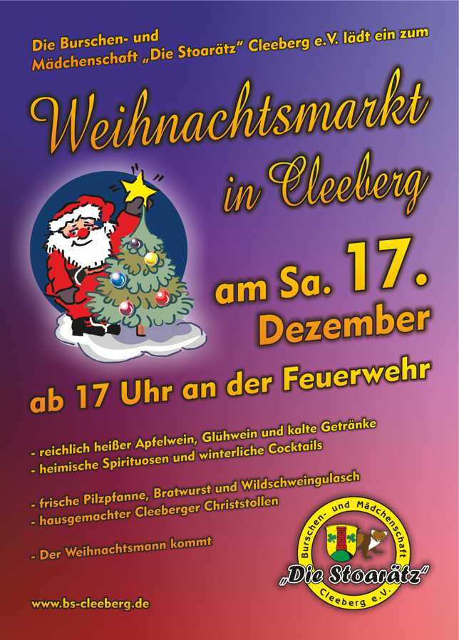 weihnachtsmarkt-in-cleeberg-2016-komprimiert